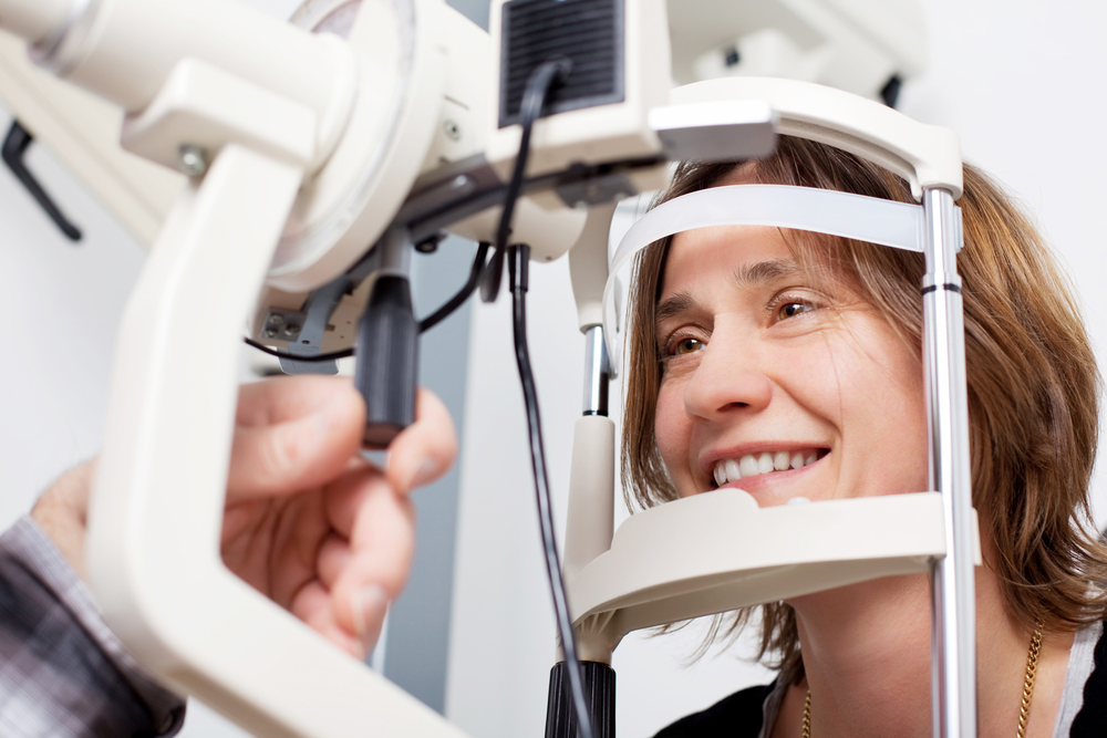 our san antonio optometrist answering frequently asked questions about eye and vision exams